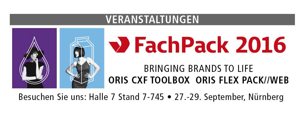Fachpack-Web-Banner-DEU