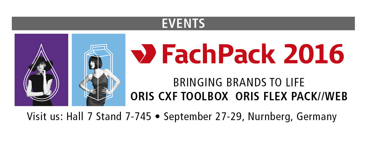 Fachpack-Web-Banner-ENG