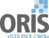 ORIS FLEX PACK WEB