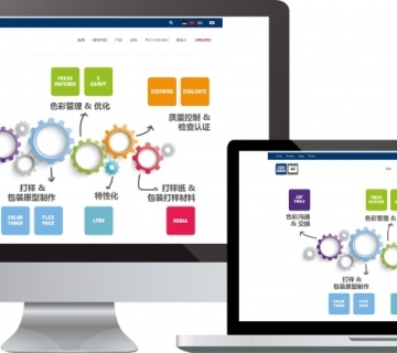 www.cgs-oris.com 有中文版本了!