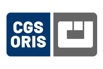 <strong>CGS Publishing Technologies International GmbH</strong>