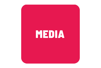 <strong>MEDIA</strong>