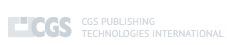 CGS Publishing Technologies International
